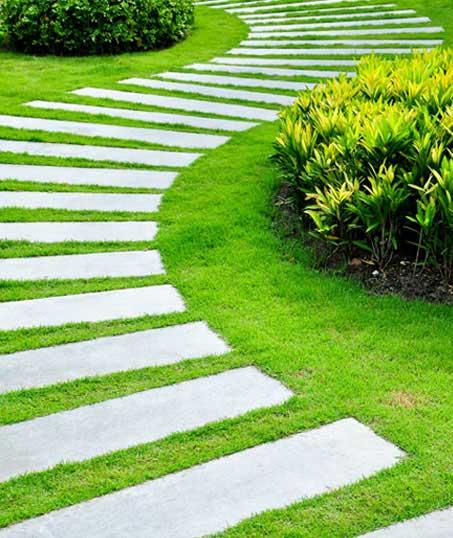 Five Brothers Enterprises Inc. Landscape Construction