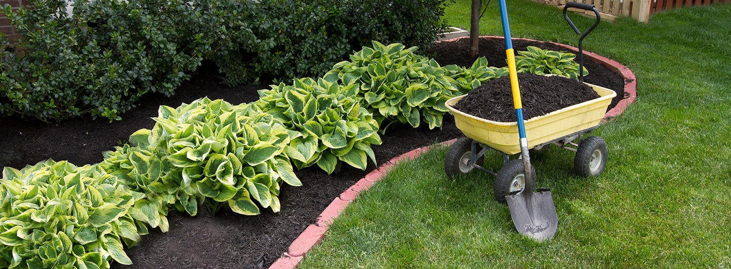 Landscaping Company, Landscaper and Masonry Contractor